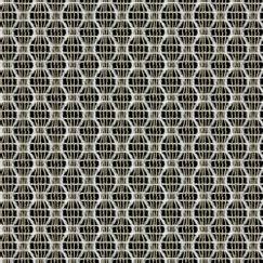 Tecido-para-cortinas-Marrocos-Marrocos-Marrocos_41_Render_01
