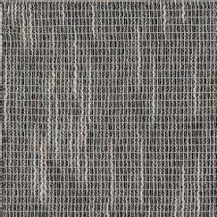 Tecido-para-cortinas-Marrocos-Marrocos-Marrocos_45_Render_01