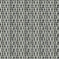 Tecido-para-cortinas-Marrocos-Marrocos-Marrocos_46_Render_01
