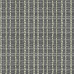 Tecido-para-cortinas-Marrocos-Marrocos-Marrocos_48_Render_01