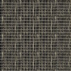 Tecido-para-cortinas-Marrocos-Marrocos-Marrocos_49_Render_01