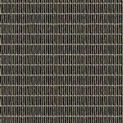 Tecido-para-cortinas-Marrocos-Marrocos-Marrocos_51_Render_01