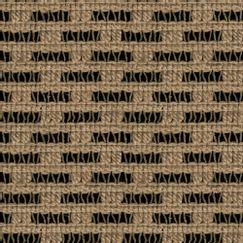 Tecido-para-cortinas-Marrocos-Marrocos-Marrocos_54_Render_01