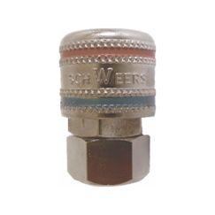 Acessorios-tapecaria-Acessorios-para-Grampeadores-Suprimentos-ENGR-engate-rapido