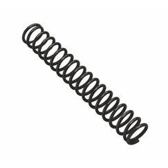 Acessorios-tapecaria-Acessorios-para-Grampeadores-suprimentos-PEC02-mola-para-martelo-rocama