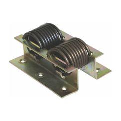 Acessorios-tapecaria-Acessorios-para-Sofa-Reclinavel-e-Retratil-e-Similares-suprimentos-MCB-mola-cadeira-de-balanco