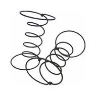 Acessorios-tapecaria-Acessorios-para-Sofa-Reclinavel-e-Retratil-e-Similares-suprimentos-MOL10x10-MOL10x12-MOL10x15-mola-espiral
