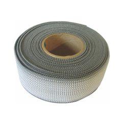 Acessorios-tapecaria-Acessorios-para-Sofa-Reclinavel-e-Retratil-e-Similares-suprimentos-PERE5P-percinta-elastica