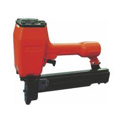 Acessorios-tapecaria-Grampeadores-e-Grampos-suprimentos-GRAM14-grampeador-pneumatico