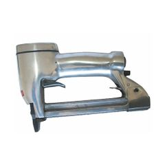 Acessorios-tapecaria-Grampeadores-e-Grampos-suprimentos-GRAM3-grampeador-M3
