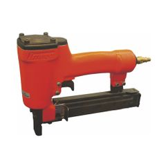 Acessorios-tapecaria-Grampeadores-e-Grampos-suprimentos-GRAM92-grampeador-pneumatico