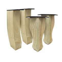 Acessorios-tapecaria-Pes-de-Madeira-pe-de-madeira--20CJ-01-pes-20tras-e-frente