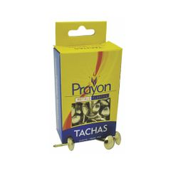 Acessorios-tapecaria-Tachas-e-Pregos-Suprimentos-TBLAT-tacha-prayon