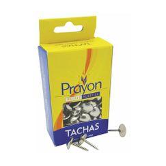 Acessorios-tapecaria-Tachas-e-Pregos-Suprimentos-TBNIQ-tacha-prayon