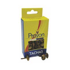 Acessorios-tapecaria-Tachas-e-Pregos-Suprimentos-TBOV-tacha-prayon