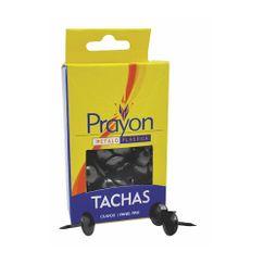 Acessorios-tapecaria-Tachas-e-Pregos-Suprimentos-TBOXI-tacha-prayon