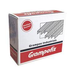 Suprimentos-Grampo-Pneumatico-Grampofix