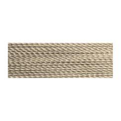 Suprimentos-ziper-invisivel-40cm-03