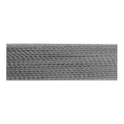 Suprimentos-ziper-invisivel-40cm-06