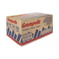 Suprimentos--Grampos-para-Montagem-Grampofix