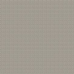 Tecido-para-cortina-Blackout-Qatar-Atena-Atena-01-00