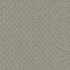 Tecido-para-cortina-Blackout-Qatar-Maya-Maya-01-00