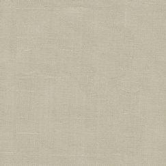 Tecido-para-cortina-Blackout-Qatar-Supertaf-Supertaf-02-00