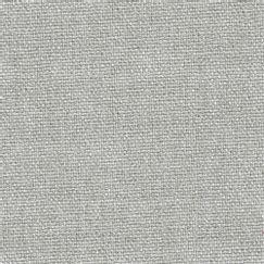tecido-para-sofa-estofado-Safira-Safira-02-00.jpg