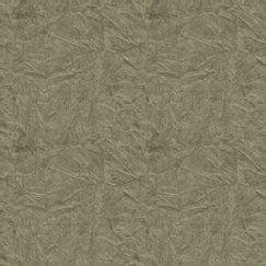 tecido-para-sofa-estofado-Amassado-Amassado_02_cc