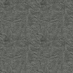 tecido-para-sofa-estofado-Amassado-Amassado_05_cc