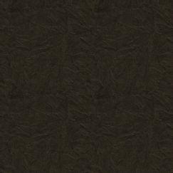 tecido-para-sofa-estofado-Amassado-Amassado_07_cc