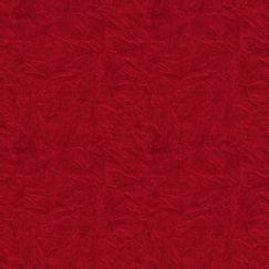 tecido-para-sofa-estofado-Amassado-Amassado_08_cc
