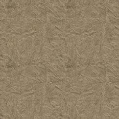 tecido-para-sofa-estofado-Amassado-Amassado_09_cc