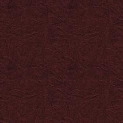tecido-para-sofa-estofado-Amassado-Amassado_10_cc