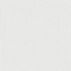 tecido-para-sofa-estofado-Courvim-Nautico-Angra-Guaruja-Guaruja-01-00