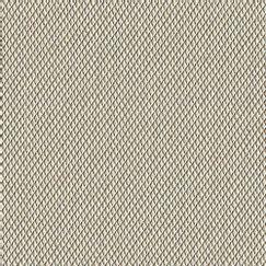 tecido-para-sofa-estofado-Courvim-Nautico-Angra-Guaruja-Guaruja-02-00