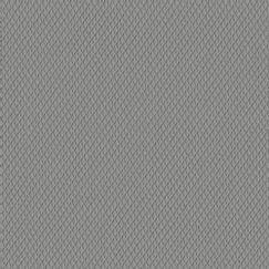 tecido-para-sofa-estofado-Courvim-Nautico-Angra-Guaruja-Guaruja-03-00