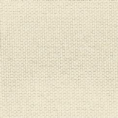 tecido-para-sofa-estofado-Courvim-Nautico-Angra-Ilhabela-Ilhabela_01_Render_01