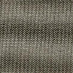 tecido-para-sofa-estofado-Courvim-Nautico-Angra-Ilhabela-Ilhabela_02_Render_01
