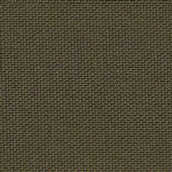 tecido-para-sofa-estofado-Courvim-Nautico-Angra-Ilhabela-Ilhabela_03_Render_01