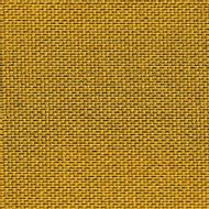 tecido-para-sofa-estofado-Courvim-Nautico-Angra-Ilhabela-Ilhabela_04_Render_01