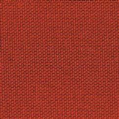 tecido-para-sofa-estofado-Courvim-Nautico-Angra-Ilhabela-Ilhabela_05_Render_01