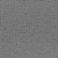 tecido-para-sofa-estofado-Courvim-Nautico-Angra-Ilhabela-Ilhabela_07_Render_01