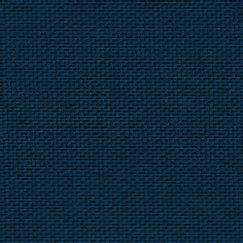 tecido-para-sofa-estofado-Courvim-Nautico-Angra-Ilhabela-Ilhabela_08_Render_01
