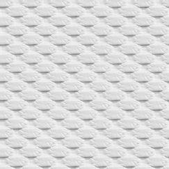 tecido-para-sofa-estofado-Courvim-Nautico-Angra-Ilheus-Ilheus-01-00
