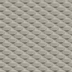 tecido-para-sofa-estofado-Courvim-Nautico-Angra-Ilheus-Ilheus-03-00