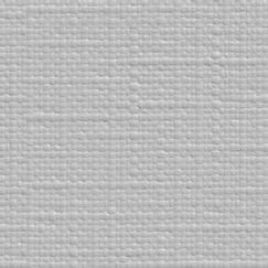 tecido-para-sofa-estofado-Courvim-Nautico-Angra-Itajai-Itajai-01-00