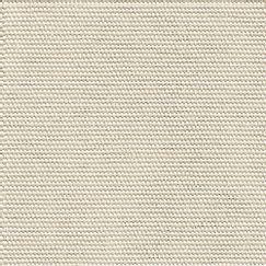 tecido-para-sofa-estofado-Courvim-Nautico-Angra-Riviera-Riviera-01-00