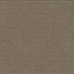 tecido-para-sofa-estofado-Courvim-Nautico-Angra-Riviera-Riviera-02-00