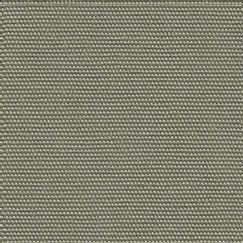 tecido-para-sofa-estofado-Courvim-Nautico-Angra-Riviera-Riviera-03-00